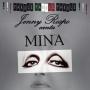 'Parole, parole, parole'. Jenny Rospo canta a Mina