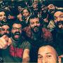 Malas Pulgas Rock Fest