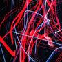 Quantum Ensemble 'Vínculos'