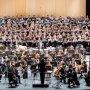 'Requiem' de Verdi