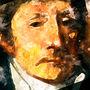 Los conciertos de Salieri