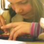 Taller de desarrollo intelectual para niños