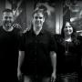The Bluesrose Band