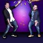 Sin Fliparnos Comedy Show