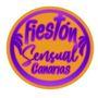 Primer Festival Fiestón Sensual Canarias