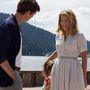 Cine TEA: Un Amor Imposible