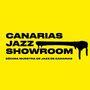 Canarias Jazz Showroom 2019
