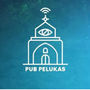 Pub Pelukas