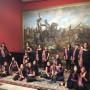 IV Concierto de de Primavera de Coros Escolares
