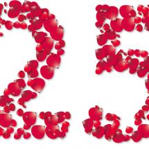 25 aniversario Zálatta Teatro