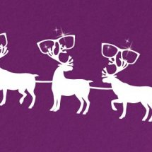 Noticia Alain Afflelou oferta navidad 2014