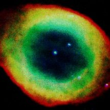 Astroamigos: salidas en junio 2014