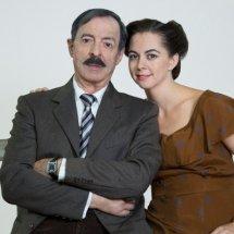 Una hora en la vida de Stefan Zweig Teatro Circo de Marte 11 de diciembre