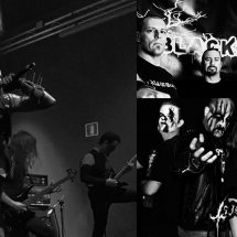 Black & death Metal en Aguere 18ma417