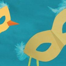 'El Carnaval de los animales' 10 de junio OSCPMT