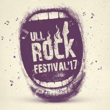 Festival ULL Rock17