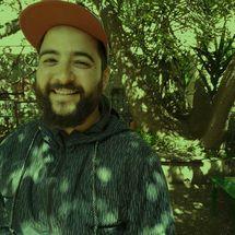 Entrevista Carlos Castillo Enfangado