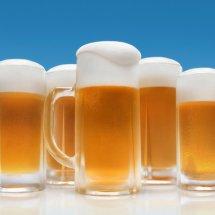 Primer encuentro CervezArte de Cerveceros Canarios
