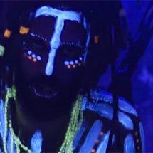 Dactah Chando & Live Dub Band Ocean Club 2jun17