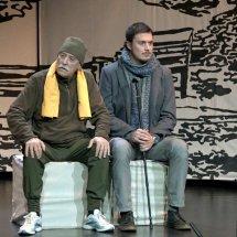 La charca inútil, Platónica Teatro, febrero 2017