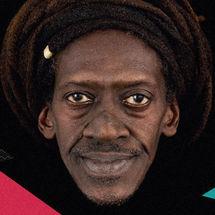 Cheikh Lô en Festival Boreal