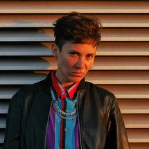Entrevista a Chocolate Remix concierto gira presentación de Sátira en el Aguere