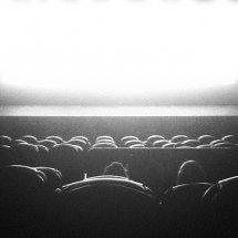 Cinefórum de Athanatos