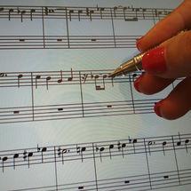 1er Concurso Internacional de Composición Musical Ateneo de La Laguna