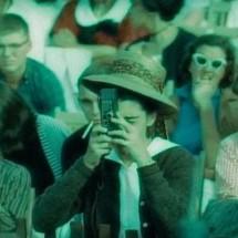 Concert Films en Equipo PARA
