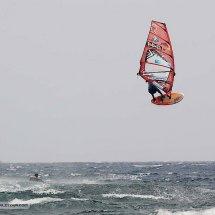 Campeonato Mundial de Windsurf PWA 2015