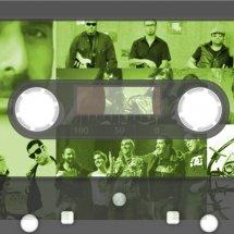 programación en cassette febrero 14