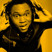 Dr. Alban Children of the 80's