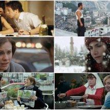 'Joyas' cinematográficas recientes 14nov16