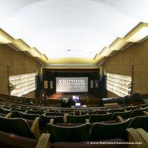 25 obras seleccionadas en el Festival de Cortos de La Orotava