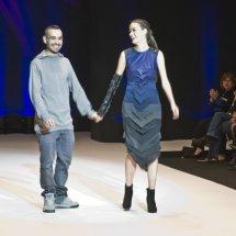 Crónica VII Concurso Jóvenes Diseñadores de Tenerife, 16 abril 2015