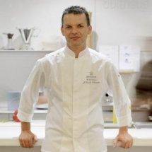 Show-cooking exclusivo en el Aula de Cocina del Mencey