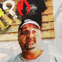 Entrevista Esteban Méndez Gradas Bar