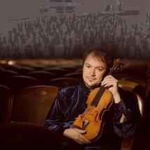 Orquesta Filarmónica de Gran Canaria en el 34º FIMC