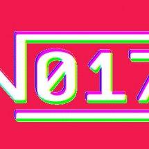 NUMA Circuit 2017 Programación
