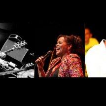 Noticia Máster Class Semana Internacional Jazz La Laguna, 15 a 23 may 2015