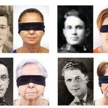 Memorias de Contrabando, La Recova, octubre 2014