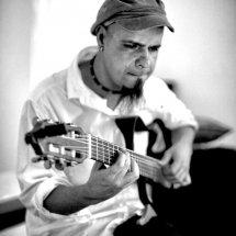 Simbeque Crowdfunding Mousike Miguel Manescau
