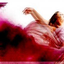 Noticia 'Granadilla, con nombre de mujer', Granadilla de Abona, 13 a 27 mar 2015
