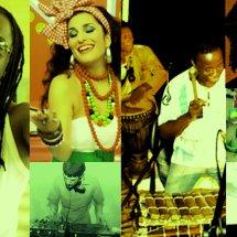 El reggae protagonista del Festival MUMES julio2016