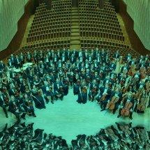 34 Festival Internacional de Música de Canarias