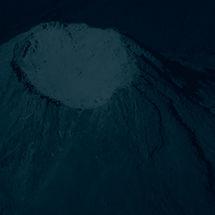 Volcán de emociones, Temporada Ópera de Tenerife 2019-2020