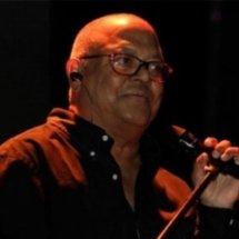 Un concierto de emociones, Crónica concierto Pablo Milanés, 14 de marzo 2015