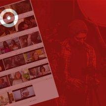 Phe Films, cortos a concurso