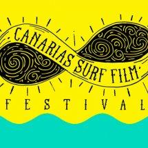 Canarias Surf Film Festival 2016