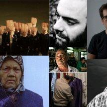 Fallo del Premio 'Manolo Villalba' de la Fundación CajaCanarias